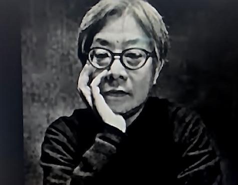 """高名潞就""""'89现代艺术大展""""枪击作品《对话》给肖鲁的回信"""